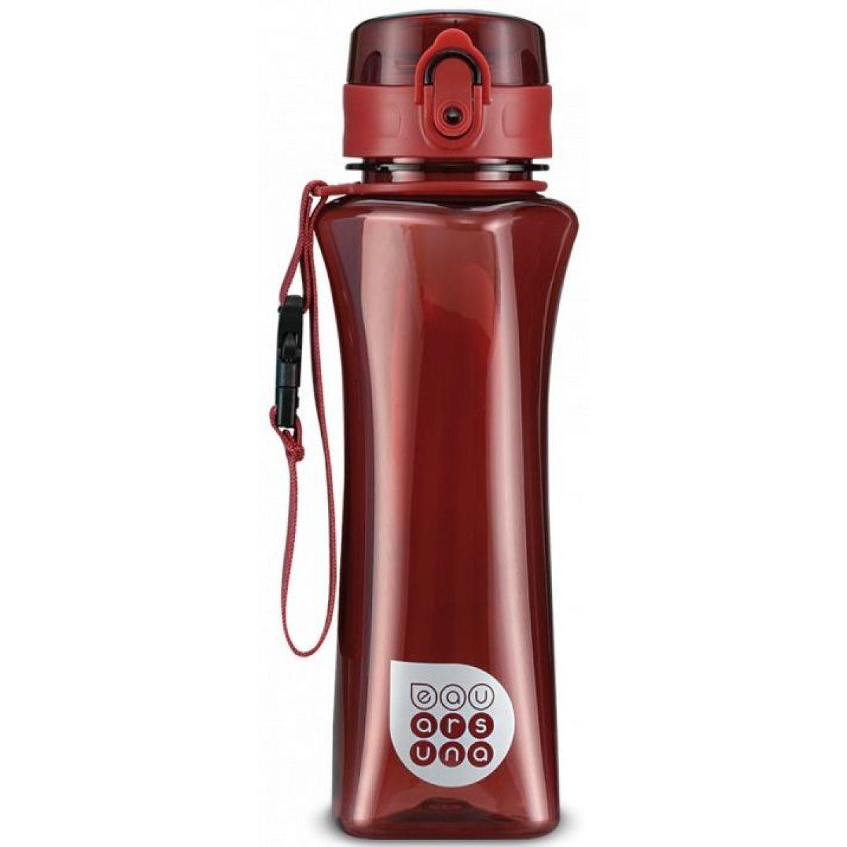 Ars Una Fľaša 500 ml červená