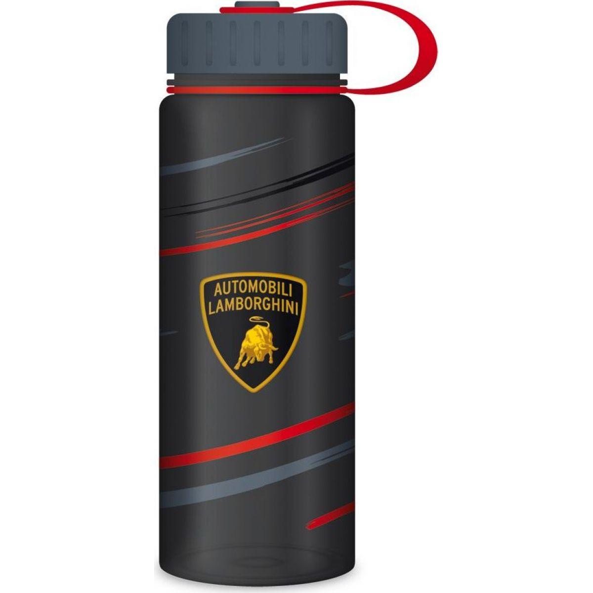 Ars Una Lamborghini 500 ml