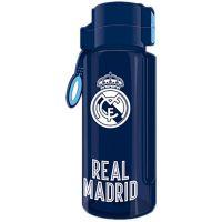 Ars Una Fľaša na pitie Real Madrid 18 650 ml