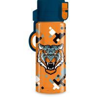 Ars Una Fľaša na pitie Roar of the Tiger 475 ml