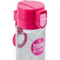 Ars Una Fľaša Think Pink 500 ml 2