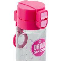 Ars Una Fľaša Think Pink 500 ml 3
