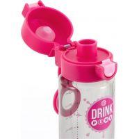 Ars Una Fľaša Think Pink 500 ml 4