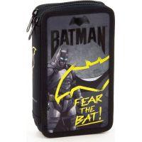 Ars Una Peračník Batman dvojposchodový 2