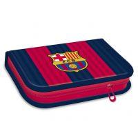 Ars Una Peračník FC Barcelona 18 plnený