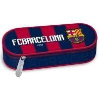 Ars Una Peračník FC Barcelona oválny