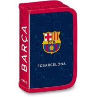 Ars Una Peračník FC Barcelona plnený