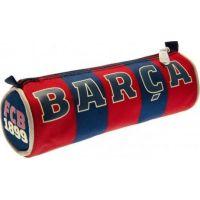 Ars Una Peračník FC Barcelona Stripe kulatý 2