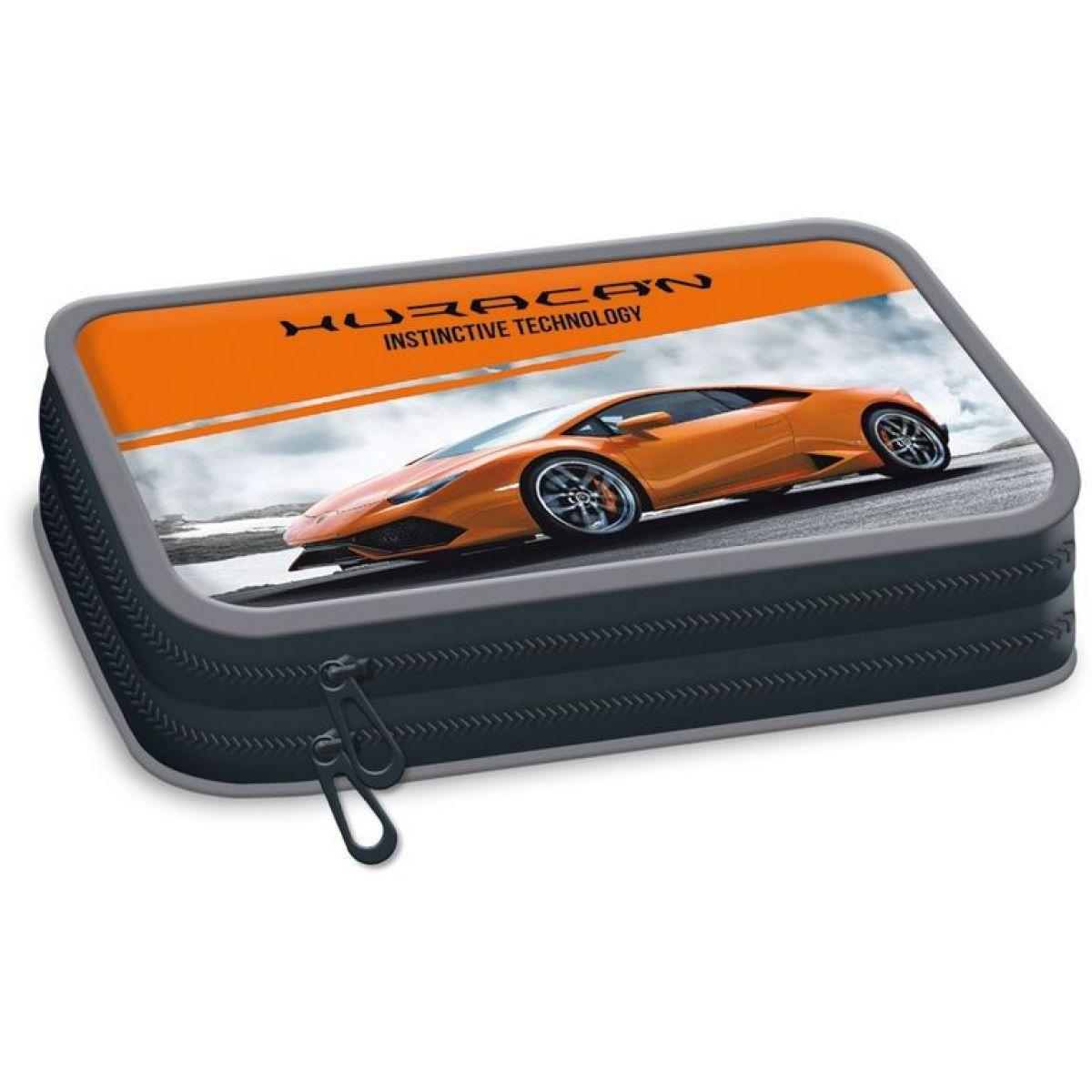 Ars Una Peračník Lamborghini 18 dvojposchodový