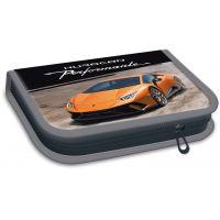 Ars Una Peračník Lamborghini 18 rozkladací