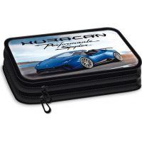 Ars Una Peračník Lamborghini 19 dvojposchodový