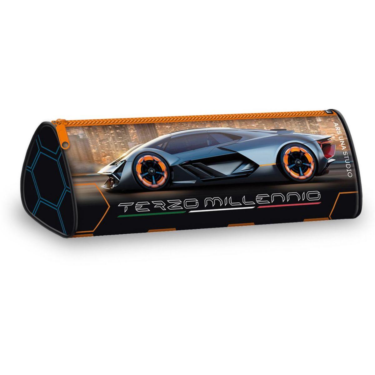 Ars Una Peračník Lamborghini 19 úzky