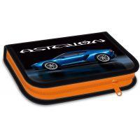 Ars Una Peračník Lamborghini Asterion rozkladací