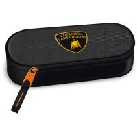 Ars Una Peračník Lamborghini oválny
