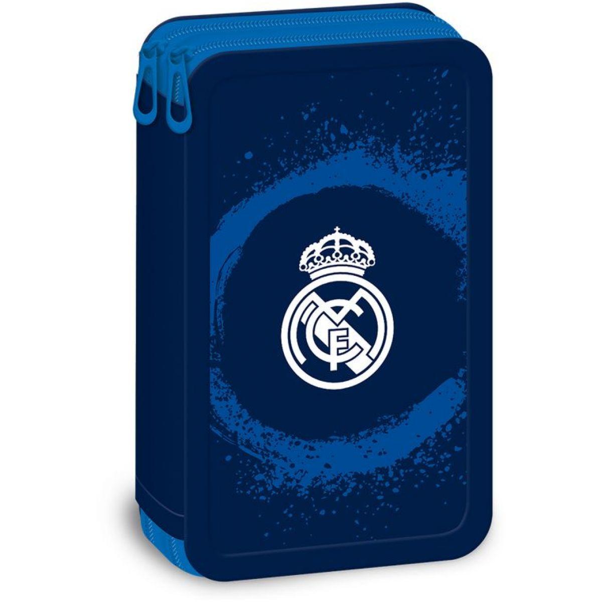 Ars Una Peračník Real Madrid 18 dvojposchodový
