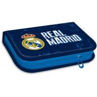Ars Una Peračník Real Madrid 18 plnený