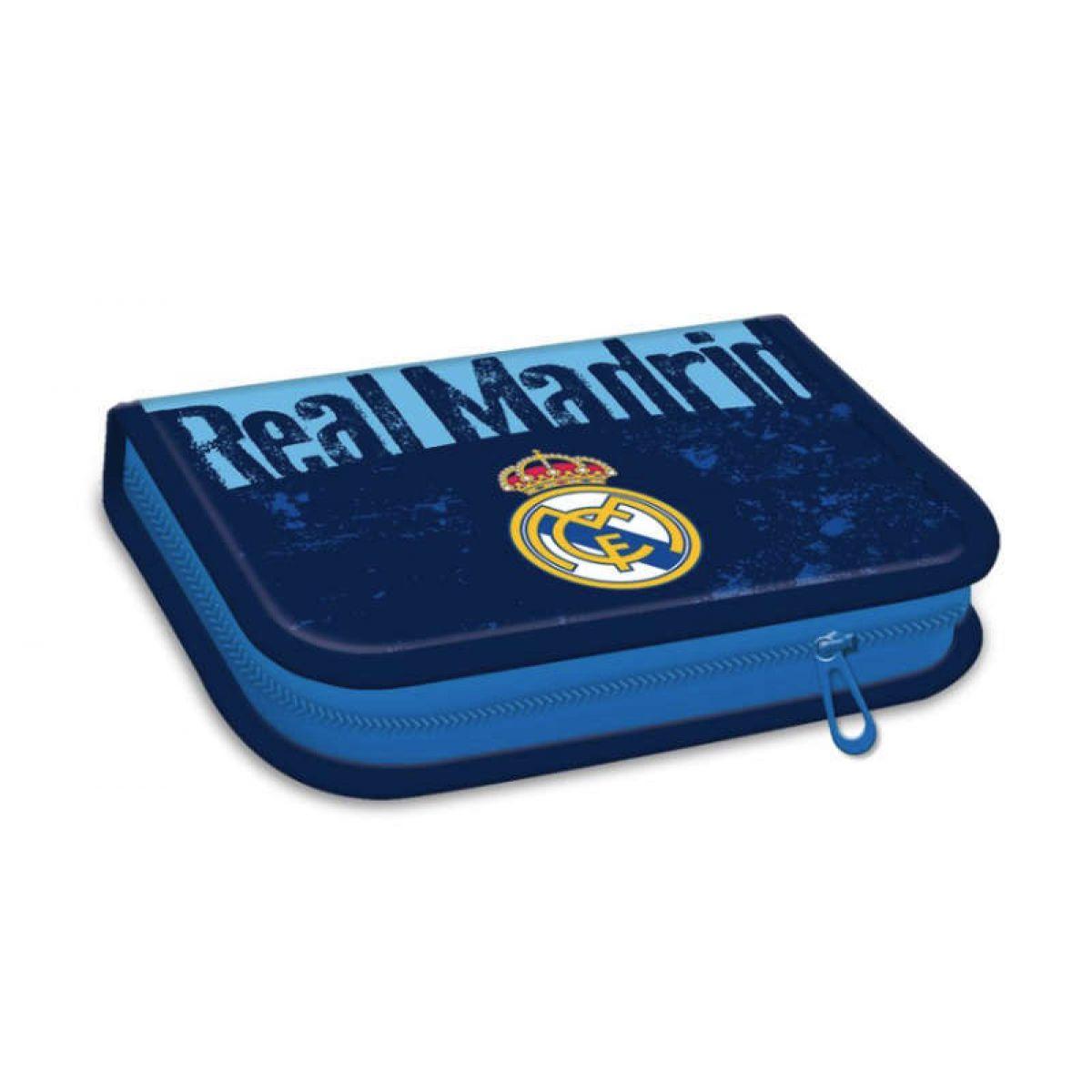ARS UNA Real Madrid 18 rozkladacia