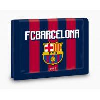 ARS UNA Peňaženka FC Barcelona