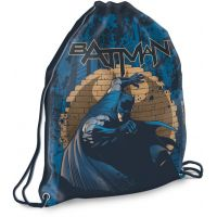 Ars Una Vrecko na prezuvky Batman 18