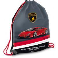 Ars Una Vrecko na prezuvky Lamborghini 17