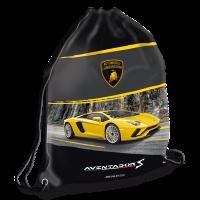 Ars Una Vrecko na prezuvky Lamborghini 18