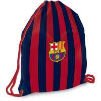 Ars Una Vrecko na prezuvky FC Barcelona Stripe
