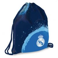 Ars Una Vrecko na prezuvky Real Madrid 18