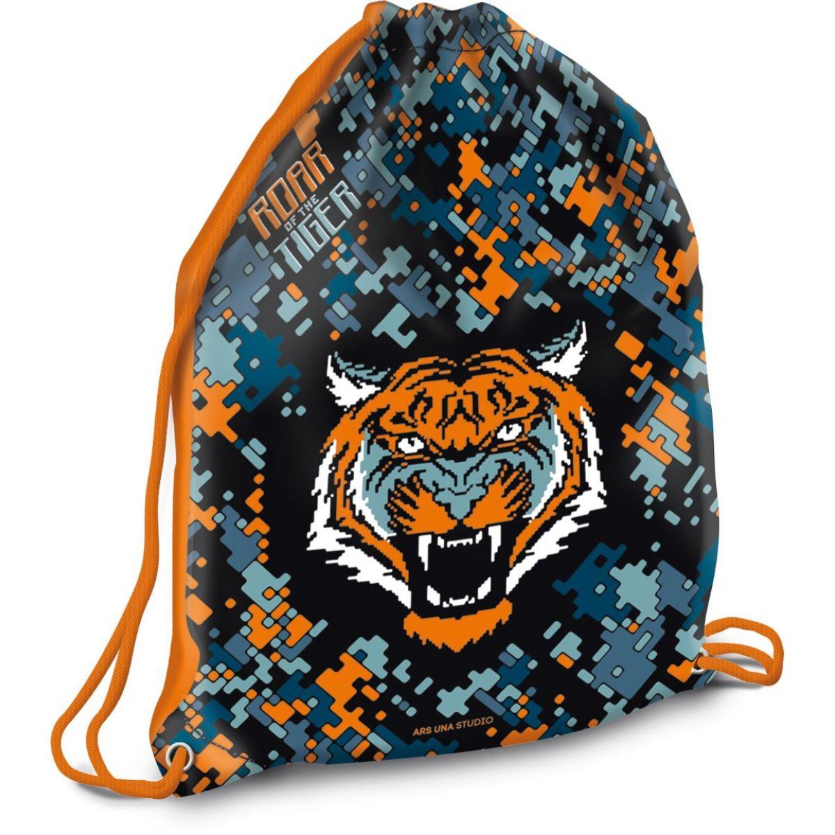Ars Una Vrecko na prezúvky Roar of the Tiger