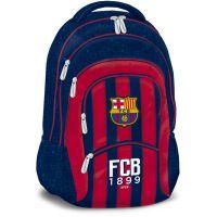Ars Una Školský batoh FC Barcelona