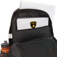 Ars Una Školský batoh Lamborghini 6