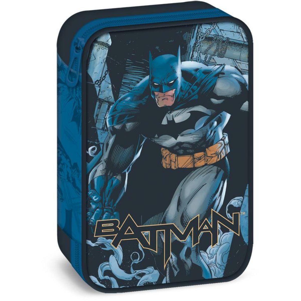 Ars Una Školský peračník Batman 18
