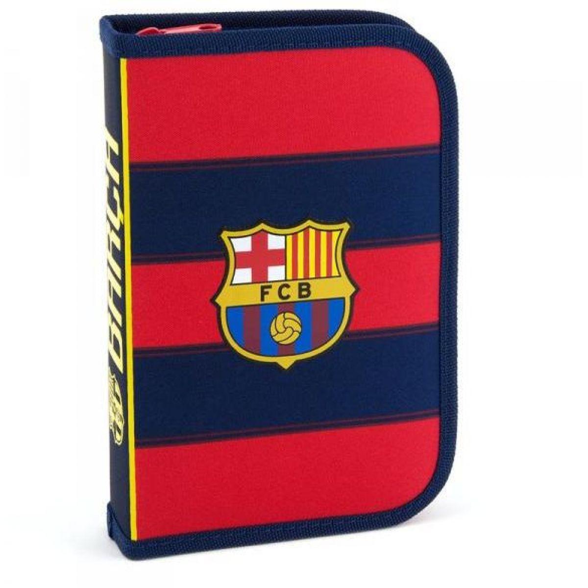 Ars Una Školský peračník FC Barcelona plnený