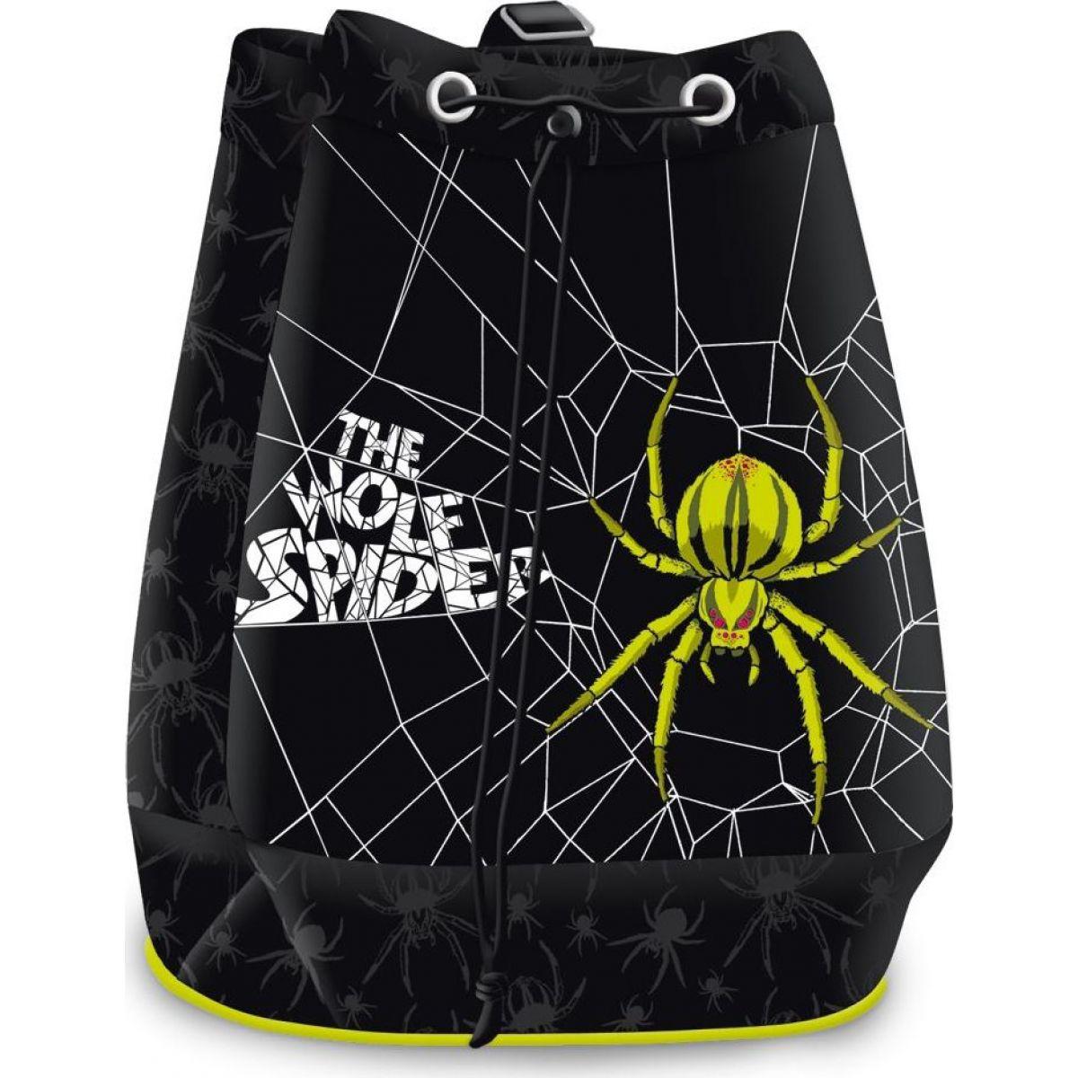 Ars Una Vak na prezuvky Wolf Spider