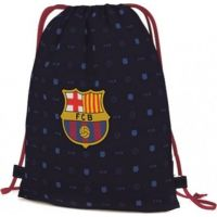 Ars Una Vrecko na prezuvky FC Barcelona Stripe 18