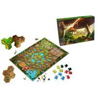 Ystari Games Myrmes 2