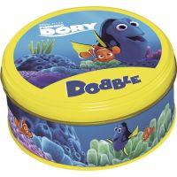 Asmodee Dobble: Hledá se Dory 3
