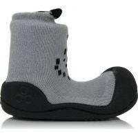 Attipas Topánočky Cutie A17C-Gray S 2