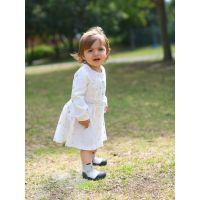 Attipas Topánočky Cutie A17C-Gray S 3