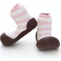Detské topánočky ATTIPAS Natural Herb 2Tone, XL