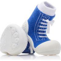 Detské topánočky ATTIPAS Sneakers Blue, 2