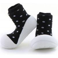 Barefoot topánky ATTIPAS Urban Dot M