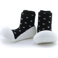 Barefoot topánky ATTIPAS Urban Dot M 2