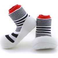 Detské topánočky ATTIPAS Urban Red M