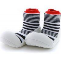 Detské topánočky ATTIPAS Urban Red M 3