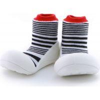 Detské topánočky ATTIPAS Urban Red M 2
