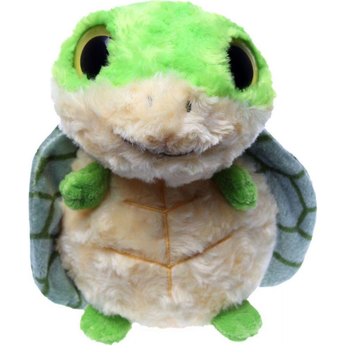 Aurora Yoo Hoo želva 20cm