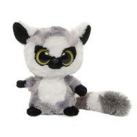 Aurora Yoo Hoo Lemur 18 cm