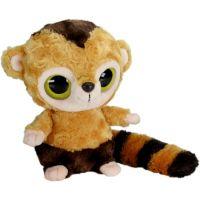 Aurora Yoo Hoo opička Roodee 23 cm