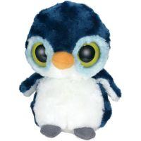 Aurora Yoo Hoo tučňák 15 cm