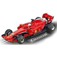 Auto k autodráze Carrera GO 64127 Ferrari SF71H S.Vettel